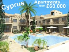 To view our Cyprus web pages, click here