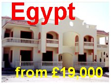 Click here to go directly to our Egypt web pages